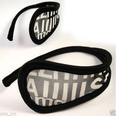 Womens-Sexy-Black-White-Text-Print-C-String-Invisible-Thong-Underwear-Panties-OS