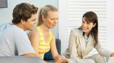 """Tips to help your home sell quickly  Find a seller's agent whom you like and trust. """"Make sure you interview three great agents that focus on your area,"""" says Alan Mark, president of the Mark Co., a real-estate marketing and consulting company in San Francisco. """"Then realize that you're hiring a professional who knows how to do this."""""""