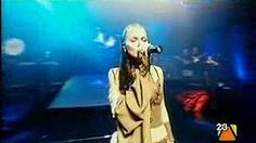 Nox - Túl a Varázshegyen Pop Rock Music, Pop Rocks, Busan, Music Videos, Singer, Concert, Youtube, Musica, Recital