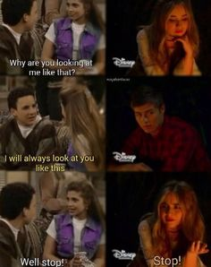 girl meets world fanfiction rated m farkle Welcome to daily riarkle, your #1 source for all things pertaining to the relationship between riley matthews & farkle minkus from girl meets world here, you'll find art, fanfiction, theories, and.