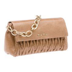 de452341d76d Miu Miu e-store · Handbags · Clutches ·