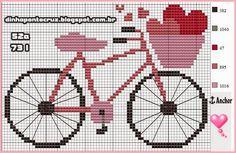 bicicleta.jpg (849×554)