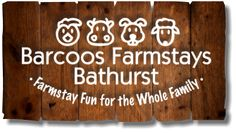 Farm Stay Accommodation with Fun for Everyone - Farm Stay, 10 Year Anniversary, For Everyone, Bed And Breakfast, Fun, 10th Birthday, Breakfast In Bed, Funny