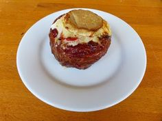 #14 grilovaná bomba z mletého masa - YouTube French Toast, Muffins, Breakfast, Youtube, Food, Morning Coffee, Muffin, Essen, Meals