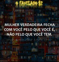 10 Melhores Imagens De Visao Frases Favela Frases