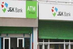 #Breaking Terrorists loot another J&K Bank branch; fourth robbery post demonetisation Read this - http://u4uvoice.com/?p=246301