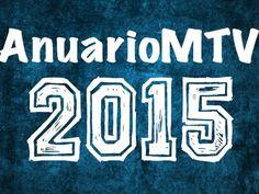 Actriz del Año 2015: ¡VOTA!