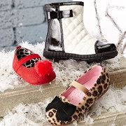 Take a look at the L'Amour Shoes event on #zulily today!
