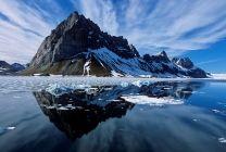 #Spitzbergen