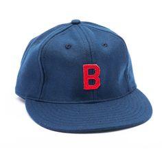 ddfc3da5a2d 37 Best Hats on Hats on Hats images