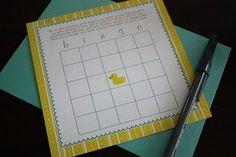 bingo game, adopt shower, baby shower ideas, holidayparti idea, kid parti, ducki babi, babi shower, shower bingo, baby showers