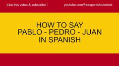 how to say 1000 in spanish