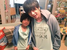 画像 TANAKA KEI Hot Guys, Graphic Sweatshirt, Actors, T Shirts For Women, Sweatshirts, Sweaters, Japanese, Fashion, Women's T Shirts