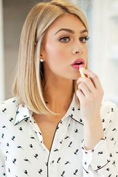 155 beauty blonde hair color ideas you have got to see and try