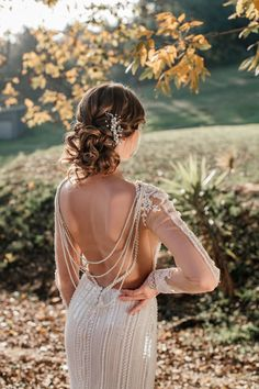 #accentuatehairandmakeup #accentuate #glossboss #updo #bridalupdo #durbansouthafrica #looseupdo #durbanmakeupartist #durbanwedding #southafricawedding #weddingmakeupdurban #southafricanwedding #bridalmua #bridallook #bridalhair #bridalmakeupartist #bridalhairandmakeup #bridalprep #bridalgoals #bridalblogger #bridalbeauty #bridalhairstyle #justengaged #bridalstyle #curlyupdo #intricateupdo #makeupartistdurban Bridal Hair And Makeup, Bridal Beauty, Wedding Makeup, Hair Makeup, Bridal Looks, Bridal Style, Loose Updo, South African Weddings, Flower Headpiece