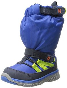 Stride Rite Boys Made 2 Play Sneaker Winter Boot (Toddler/Little Kid) * Check this awesome product by going to the link at the image. Toddler Boy Shoes, Kid Shoes, Blue Shoes, Toddler Boys, Winter Sneakers, Sneaker Boots, Snow Boots, Casual Shoes, Fashion Shoes