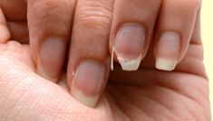 Quer Unhas fortes e Longas? Use Bicarbonato de Sódio, Natural Shampoo, Nail Art Diy, Beauty Care, Jelsa, Nail Designs, Make Up, Nails, Pedicures, Hairdos