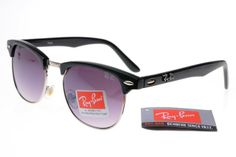 $12.66 [ raybansunglasses.hk.to ] #ray #ban #ray_ban #sunglasses #chic #vintage #new Great to own a Ray-Ban sunglasses as summer gift.Vintage RALPH LAUREN SUNGLASSES on Etsy, $74.99