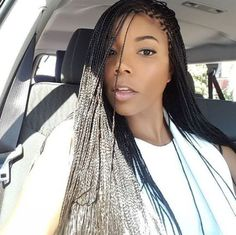 Fantastic Micro Braids Micro Braids Hairstyles And Braided Hair On Pinterest Short Hairstyles For Black Women Fulllsitofus