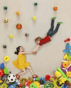 children's songs - Jan von Holleben Jan von Holleben