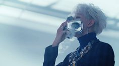 "BamBam from Got7 - - GOT7 ""Never Ever"" MV. #bambam #got7 #got7neverever #got7bambam"