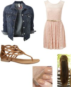 """""""You Give it a title"""" by raphaele-princesa ❤ liked on Polyvore"""