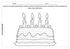 educa%C3%A7%C3%A3o+infantil+grafos-page-002.jpg (1600×1131)