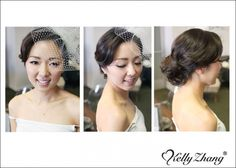Before + After » kellyzhang's blog » page 14