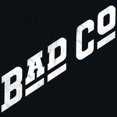 Bad Company- good ol Rock n Roll baby!!! Paul Rogers has aged well!! :)