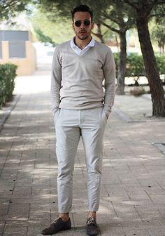 30代の着こなし・コーディネート | メンズ Italy Web