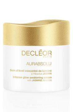 Decleor 'Aurabsolu' Intense Glow Awakening Cream