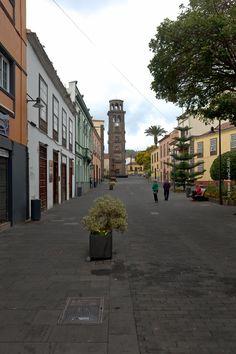 Teneriffa Sehenswürdigkeiten - Top10 Reisetipps und Reiseberichte - Santa Cruz de Tenerifa, LoroPark, Los Gigantes, Teide, Vulkan