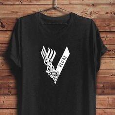 TV series LOST creative men unisex Gildan t-shirt 180gsm 100/% ringspun cotton