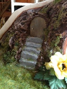 doll's house 4