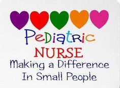 Making a difference in the life of a child:)