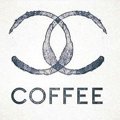 Rise, have your #coffee, and shine, beauties! :coffee: