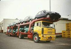 Alfa Romeo, Cars And Motorcycles, Vehicles, Car, Vehicle, Tools