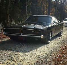 68 dodge charger all blacked out dodge charger fans only all you need is a 69 charger and the back roads fandeluxe Image collections