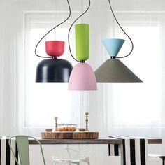 Scandinavian Pendant Lighting Scandinavian Pendant Lighting, Industrial Pendant Lights, Edison Lamp, Lighting Uk, Vintage Globe, Work Images, Green Cream, Scandinavian Style, Shades