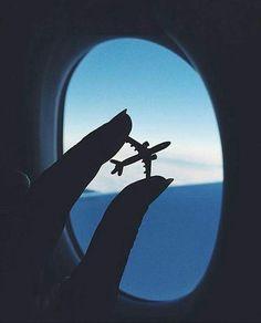From @airserbia.cabin.crew #love#aviation#airplane#sky#fly#window#wings#seat Follow: @president_mihic @djstefix @jana_krivak21 @slavnic.t @plane__pix #crewiser #flight #airhostess #flightattendantlife #aircraft #cabincrew #stewardess #airlinescrew #airline #flightattendant #aircrew #crewfie #steward #avgeek #airlines #flightattendants #crewlife #layover #cabinattendant #flightcrew #flying #pilot