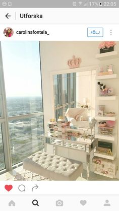 ♔∞♡✞Pinterest: @EnchantedInPink♔∞♡✞