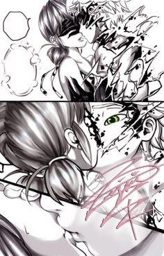 Adrien et trop......... trop.............. MAGNIFIQUE !!!!!!!!