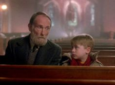 How Well Do You Remember The First Home Alone Movie? | PlayBuzz