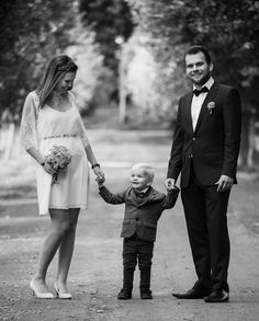 65e284a98fff De 10 bedste billeder fra Gruppe billeder bryllup