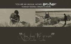 I am literally crying right now...dobby was my favorite...... I sobbed all the way threw this part of the book