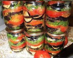 Salsa, Food, Canning, Salsa Music, Restaurant Salsa, Meals