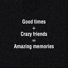 Image result for short quotes about friends