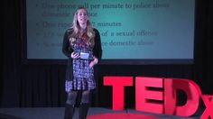 Everyday sexism: Laura Bates at TEDxCoventGardenWomen https://www.youtube.com/watch?v=LhjsRjC6B8U