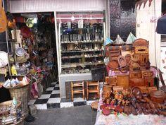 Conhecer Casablanca, Marrocos   Viaje Comigo