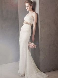Vera Wang Wedding Dresses | 2011-wedding-dress-white-by-vera-wang-bridal-gowns-351044__full.jpg